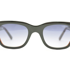 TOM FORD EYEWEAR - TF237