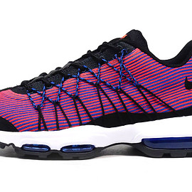 """NIKE - AIR MAX 95 ULTRA JCRD """"LIMITED EDITION for ICONS"""""""