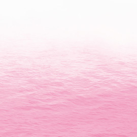 RAY - Pink