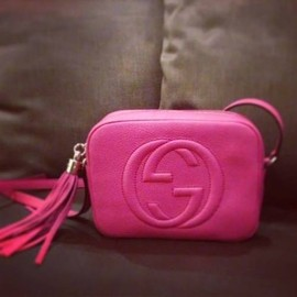 Gucci - bag♡
