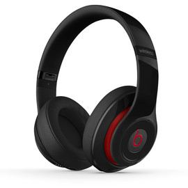 Beats by Dr.Dre, ビーツバイドクタードレ - Beats STUDIO Wireless