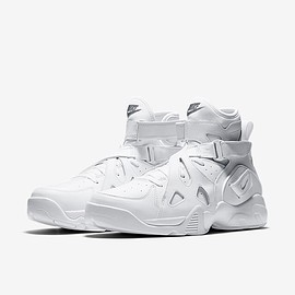 NIKE - NIKE Air Unlimited