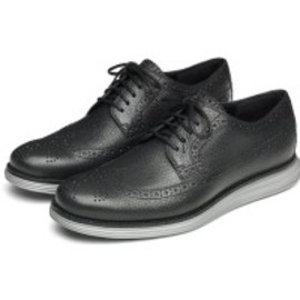 The Cole Haan & Fragment design - 靴