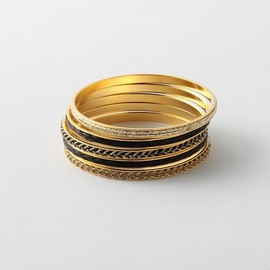 STEVEN ALAN - 5SET BANGLE/バングル