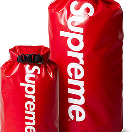 Supreme, SealLine - Nimbus Dry Sacks