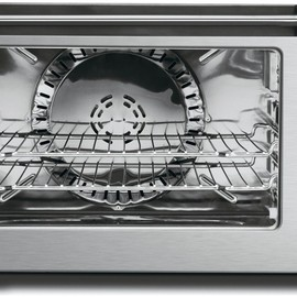 Waring Professional - Convection Oven CO900B