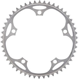 SHIMANO - Dura-Ace Track Chainring 7710