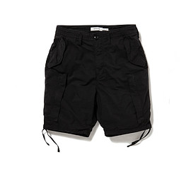 nonnative - TROOPER 6P SHORTS RELAXED FIT C/P RIPSTOP STRETCH COOLMAX®