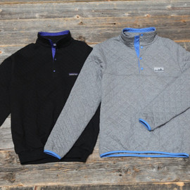 Patagonia - Legacy collection