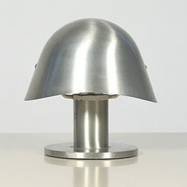 George Nelson - Helmut Lamp