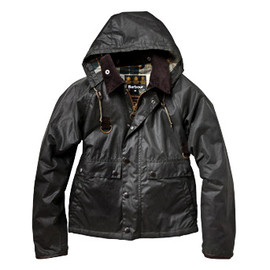 Barbour - SPEY Jacket