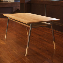 Work Around Table - Norito Table