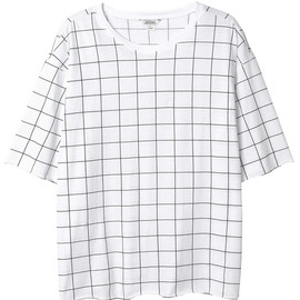 Monki - Linea top