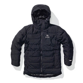 Arc'teryx - CERES MEN'S JACKET
