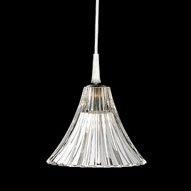 Baccarat - MILLE NUITS PENDANT CLEAR