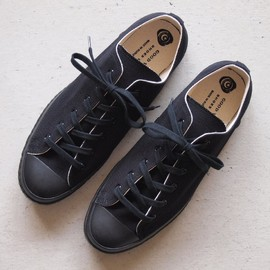 GW SHOES LIKE POTTERY - SHOES LIKE POTTERY | シューズライクポタリー