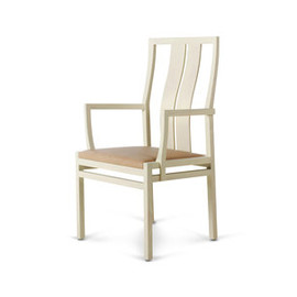 Stellar Works - BM Dining chair