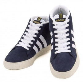 adidas - BBNEO ST DAILY