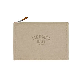 HERMES - Flat Yachting PM