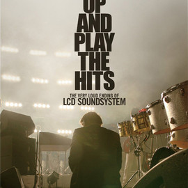 Dylan Southern / Will Lovelace - SHUT UP AND PLAY THE HITS [DVD - import]