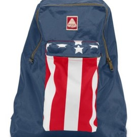 JanSport - STARS AND STRIPES