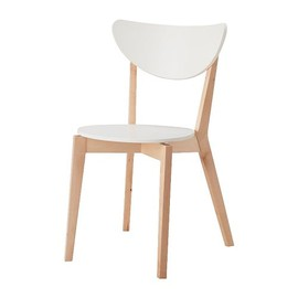 IKEA - NORDMYRA Chair