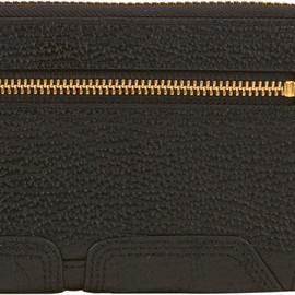 3.1 Phillip Lim - Pashli Zip Around Wallet