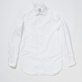 SOVEREIGN - Cotton Shirt