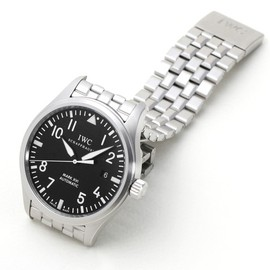 IWC - MARK XVI IW325504
