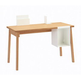 IDEE - DESK by Marina