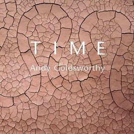 Andy Goldsworthy - TIME