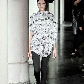 JUNYA WATANABE COMME des GARCONS - カットソー 2010SS