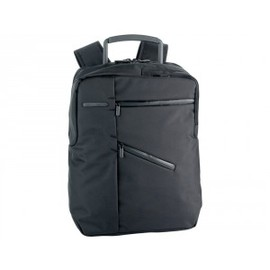 LEXON - CHALLENGER BACK PACK LN654 / LAPTOP