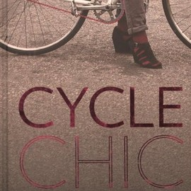 Mikael Colville-Andersen - Cycle Chic