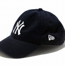 NEW ERA - YANKEES  9TWENTY