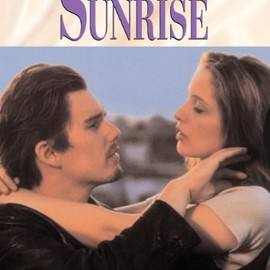 Richard Linklater - Before Sunrise
