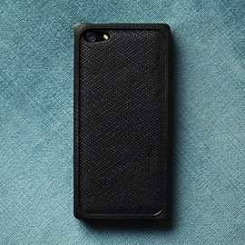 iPhone5カバー|Collect of Japan series