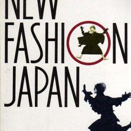 Leonard Koren - NEW FASHION JAPAN