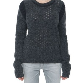 SEE BY CHLOE - Knit