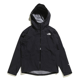 THE NORTH FACE - Climb Light Jacket-K