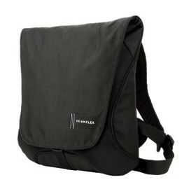 Crumpler - Prime Cut Backpack
