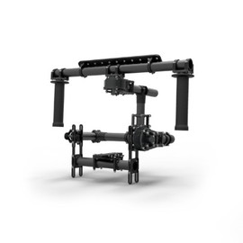 Freefly Systems - MōVI M10