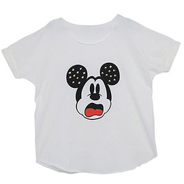 jouetie - Mickey T-shirts