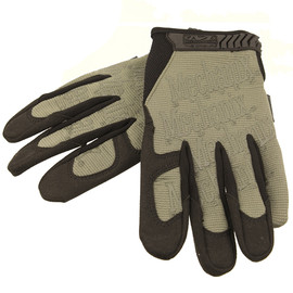 MECHANIX - the original glove (foliage green)