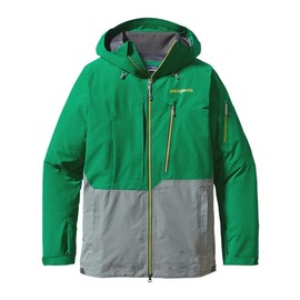 Patagonia - Men's PowSlayer Jacket