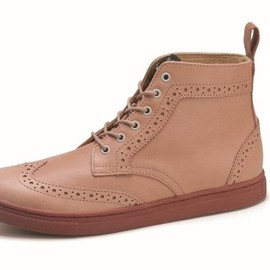 Admiral - Rebel Collection STARDFORD MID R