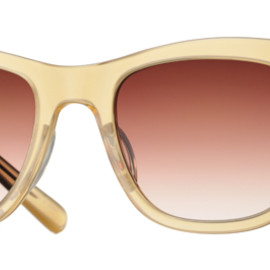 OLIVER PEOPLES - XXV-S SLB