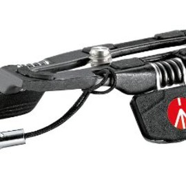 Manfrotto - Pocket Series MP1-C01