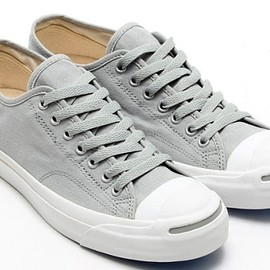 converse - JACK PURCELL SLIP COLORS