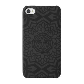 incase - iPhone 4 Snap Case Shepard Fairey Collection